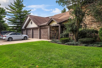692 Weidner Road UNIT 692, Buffalo Grove, IL 60089 - #: 10085221