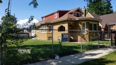 8056 S Harper Avenue, Chicago, IL 60619 - #: 10085227