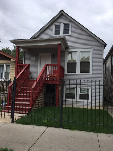 2516 W 69th Street, Chicago, IL 60629 - #: 10085238