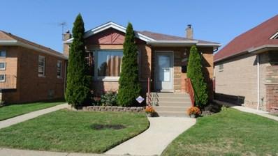 8240 S Sacramento Avenue, Chicago, IL 60652 - #: 10085240