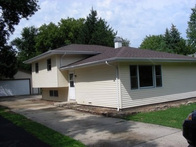 27W014  Evelyn Avenue, Winfield, IL 60190 - #: 10085252