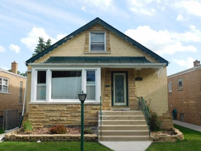 7010 29th Street, Berwyn, IL 60402 - MLS#: 10085315