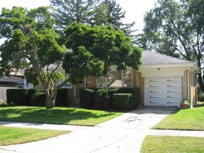 5427 Cleveland Street, Morton Grove, IL 60053 - MLS#: 10085332