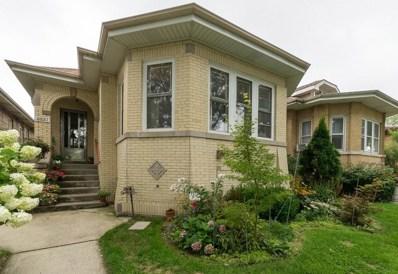 6621 N Fairfield Avenue, Chicago, IL 60645 - #: 10085368