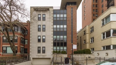 506 W Roscoe Street UNIT 202, Chicago, IL 60657 - #: 10085397