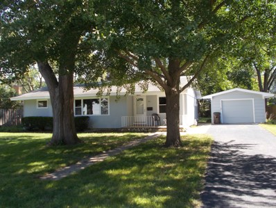 411 James Street, Crystal Lake, IL 60014 - #: 10085433