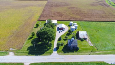 1840 N Il Route 170 Highway, Ransom, IL 60470 - #: 10085497