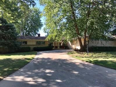 1040 W Hawkins Street, Kankakee, IL 60901 - #: 10085524