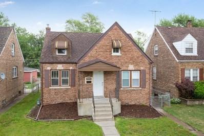 18045 Ridgewood Avenue, Lansing, IL 60438 - MLS#: 10085569