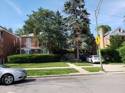 2946 W Estes Avenue, Chicago, IL 60645 - MLS#: 10085670