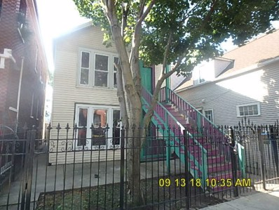 2425 W 45th Street, Chicago, IL 60632 - MLS#: 10085744