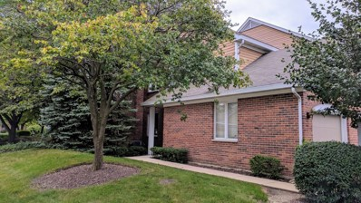 1649 N Courtland Drive, Arlington Heights, IL 60004 - #: 10085785