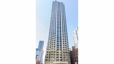 440 N Wabash Avenue UNIT 1703, Chicago, IL 60611 - #: 10085799