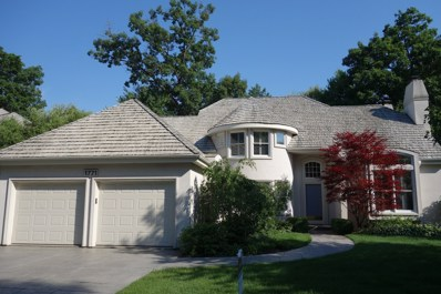 1771 Princeton Court, Lake Forest, IL 60045 - #: 10085845