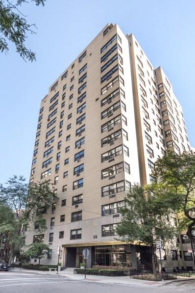 1335 N Astor Street UNIT 12C, Chicago, IL 60610 - #: 10085919