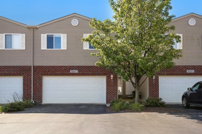 16603 Willow Walk Drive, Lockport, IL 60441 - MLS#: 10085943