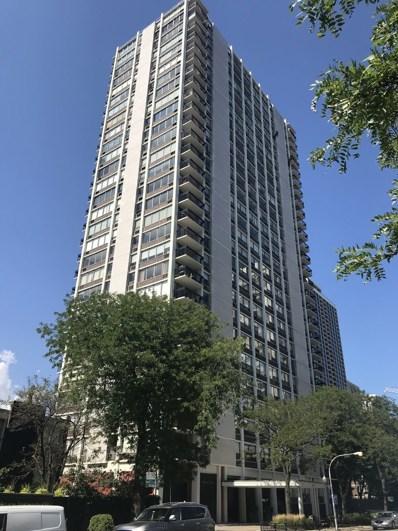 1455 N Sandburg Terrace UNIT 2801-03, Chicago, IL 60610 - #: 10085944