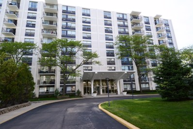 9009 Golf Road UNIT 1I, Des Plaines, IL 60016 - #: 10085952