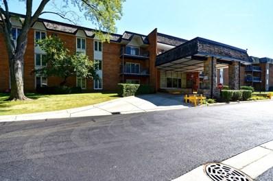 4250 Saratoga Avenue UNIT 111, Downers Grove, IL 60515 - #: 10085963