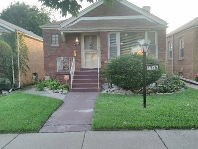 8936 S Bennett Avenue, Chicago, IL 60617 - MLS#: 10086017