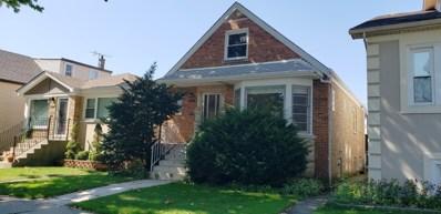 4942 N Moody Avenue, Chicago, IL 60630 - #: 10086021