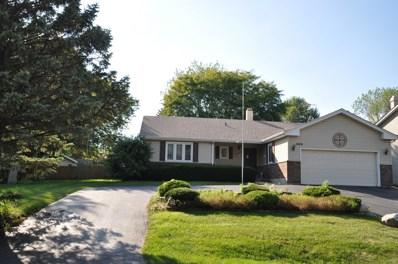 104 Hickory Drive, Lindenhurst, IL 60046 - MLS#: 10086037