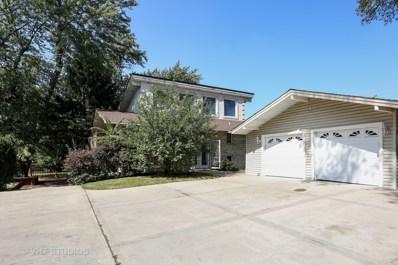 1600 S Meyers Road, Lombard, IL 60148 - MLS#: 10086057