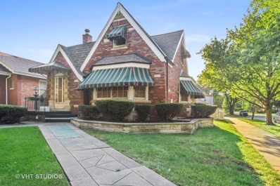 10800 S Talman Avenue, Chicago, IL 60655 - #: 10086101