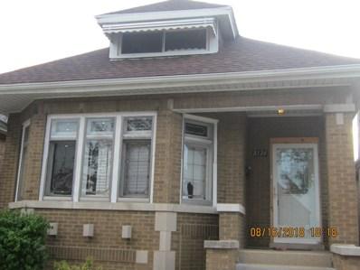 8124 S Winchester Avenue, Chicago, IL 60620 - MLS#: 10086115