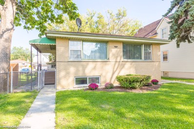 1211 N 21st Avenue, Melrose Park, IL 60160 - MLS#: 10086125