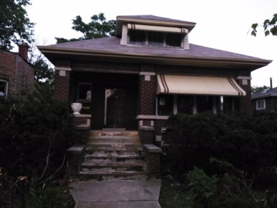 10045 S May Street, Chicago, IL 60643 - MLS#: 10086156