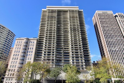 1212 N Lake Shore Drive UNIT 9AN, Chicago, IL 60610 - #: 10086158