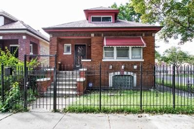 8600 S Kingston Avenue, Chicago, IL 60617 - MLS#: 10086176