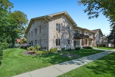 918 ROGERS Street UNIT 202, Downers Grove, IL 60515 - #: 10086186