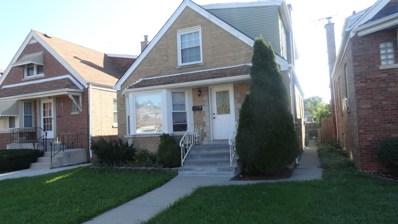 7151 S Homan Avenue, Chicago, IL 60629 - #: 10086250