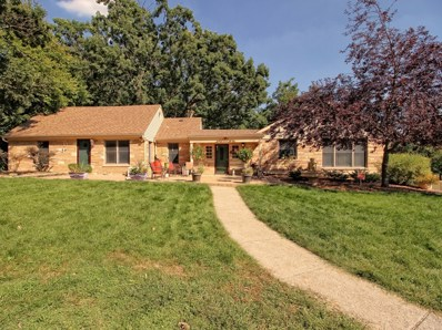 9219 S 83rd Avenue, Hickory Hills, IL 60457 - #: 10086327
