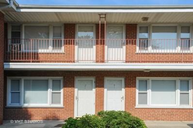 1101 Algonquin Road UNIT 13, Arlington Heights, IL 60005 - #: 10086480