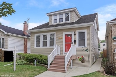 5944 N Manton Avenue, Chicago, IL 60646 - #: 10086539