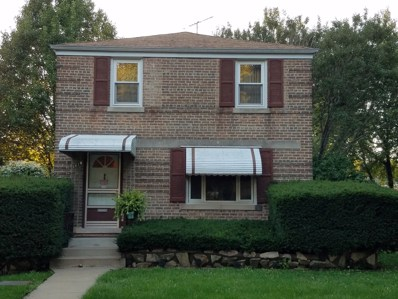 3614 S 57th Avenue, Cicero, IL 60804 - #: 10086546