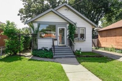 141 Highwood Avenue, Highwood, IL 60040 - MLS#: 10086595