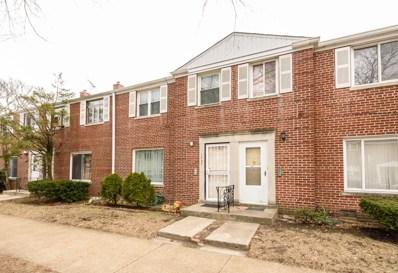 1747 W Thome Avenue, Chicago, IL 60660 - #: 10086805