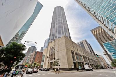 512 N McClurg Court UNIT 2511, Chicago, IL 60611 - #: 10086806