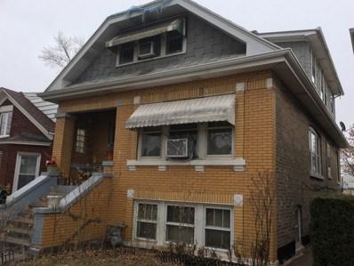 2719 Harvey Avenue, Berwyn, IL 60402 - #: 10086812