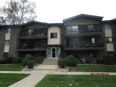 13526 S Lawler Avenue UNIT 30, Crestwood, IL 60445 - #: 10087049