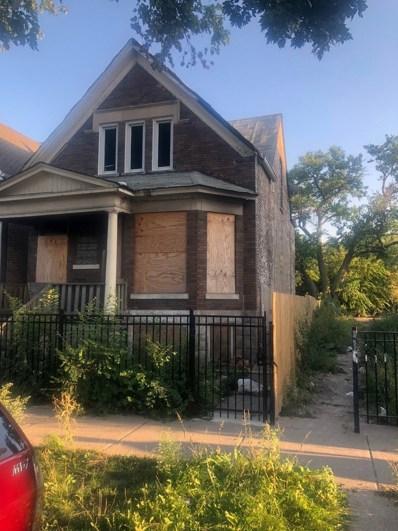 4031 W Harrison Street, Chicago, IL 60624 - #: 10087183