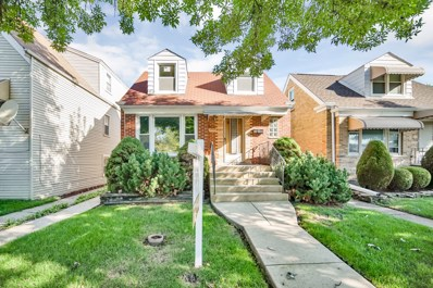 6544 W Devon Avenue, Chicago, IL 60631 - #: 10087313