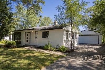 73 Birch Street, Carpentersville, IL 60110 - MLS#: 10087520