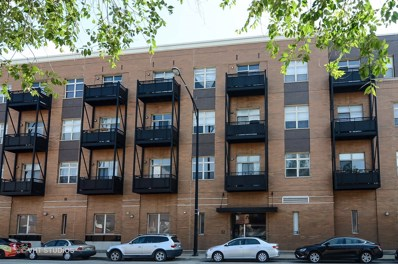 2915 N Clybourn Avenue UNIT 303, Chicago, IL 60618 - #: 10087560
