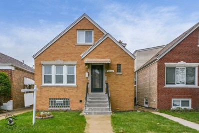 5936 S Kedvale Avenue, Chicago, IL 60629 - MLS#: 10087694