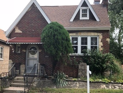 1647 Clinton Avenue, Berwyn, IL 60402 - MLS#: 10087727
